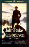 Reisbrieven -  Bake, John