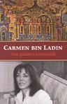 Het gesloten koninkrijk -  Bin Ladin, Carmen