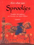 Een schat aan sprookjes -  McCaughrean, Geraldine
