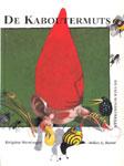 De kaboutermuts -  Weninger, Brigitte