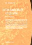 De feiten over internationale migratie -  Stalker, Peter