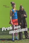 Pret met moslims -  Simons, Elena