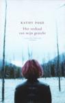 Het verhaal van mijn gezicht -  Page, Kathy