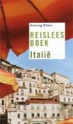 Reisleesboek Italië