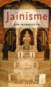 Jainisme - Een introductie -  Jansma, Rudi