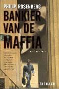 Bankier van de maffia -  Rosenberg, Philip