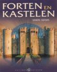 Forten en kastelen -  Adams, Simon