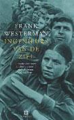 Ingenieurs van de ziel -  Westerman, Frank