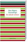 De radicale verliezer - Over de psychologie van de zelfmoordterrorist -  Enzensberger, Hans Magnus