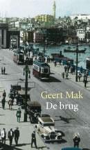 De brug -  Mak, Geert